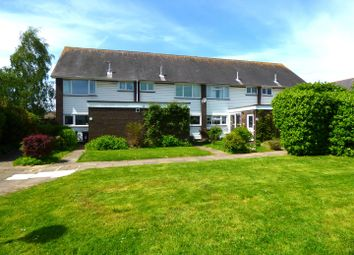 3 bed property for sale in Somerstown, Chichester PO19