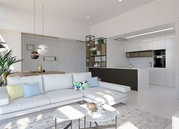 Thumbnail 3 bed villa for sale in Spain, Valencia, Alicante, Polop