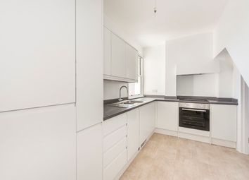 Thumbnail 2 bed property to rent in Florence Avenue, Chiswick