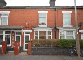 Thumbnail 2 bed terraced house to rent in Yates, Street