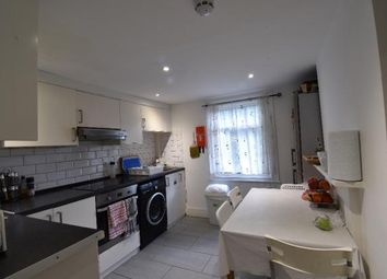 Thumbnail 4 bed terraced house for sale in Lordship Lane, London