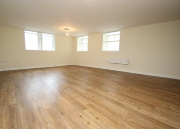 Thumbnail 2 bedroom flat to rent in Cheapside Chambers, Cheapside, Bradford