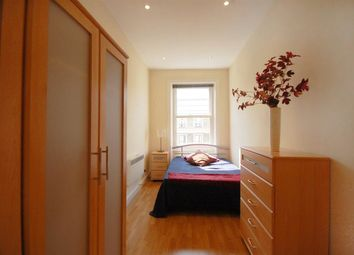 Thumbnail 1 bed flat to rent in Southwell Gardens, South Kensington