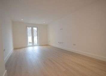 Thumbnail 1 bed flat to rent in Portman House, Field End Road, Eastcote