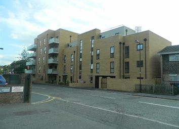 Thumbnail 1 bed flat to rent in Corbins Lane, Harrow, Middlesex