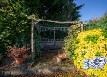 Plantation Gardens, Off Wigton Lane, Alwoodley LS17