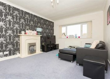 Thumbnail 2 bed flat for sale in Woodgreen, Mowbreck Park, Wesham, Preston