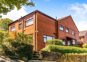 Thumbnail 5 bed semi-detached house for sale in Sumner Street, Shaw, Oldham