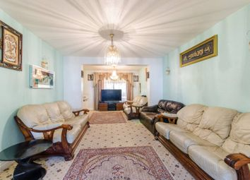 Thumbnail 5 bed semi-detached house for sale in Lindsay Drive, Kenton, Harrow