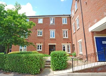 Thumbnail 2 bedroom flat to rent in Gras Lawn, St. Leonards, Exeter