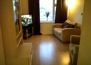 Thumbnail 2 bed end terrace house to rent in Ladysmith Road, Grimsby