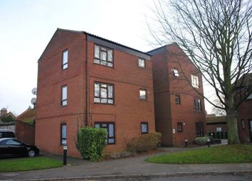 Thumbnail 1 bed flat to rent in High Houses, Station Road, Heacham, King's Lynn