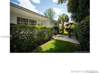 Thumbnail 4 bed property for sale in 2225 Sw 25th Av, Miami, Florida, United States Of America