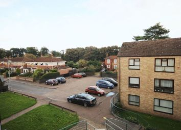 Thumbnail 2 bedroom flat to rent in Lakenfields, Norwich