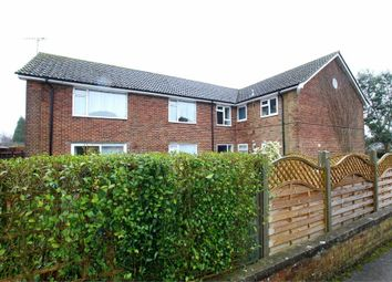 Thumbnail 2 bedroom flat for sale in Broad Field, West Hoathly, West Sussex