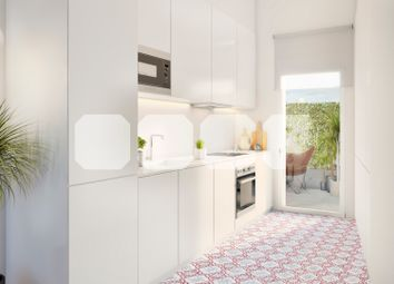 Thumbnail 1 bed apartment for sale in Torrent De L'olla, 189, Barcelona (City), Barcelona, Catalonia, Spain
