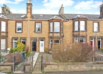 Thumbnail 2 bed flat for sale in 63 Glendevon Place, Edinburgh