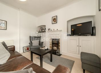 Thumbnail 1 bed flat for sale in Wavertree Road, Streatham Hill