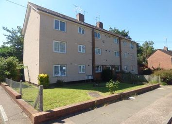 Thumbnail 2 bedroom flat for sale in Exeter, Devon