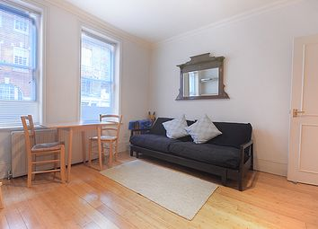 Thumbnail 1 bed flat to rent in 26 Hanson Street, London