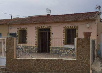 Thumbnail 2 bed country house for sale in San Javier, Murcia, Spain