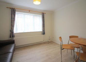 Thumbnail 1 bed end terrace house to rent in Flemming Avenue, Ruislip Manor, Ruislip