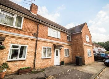 Thumbnail 1 bed flat to rent in Coopers Rise, Godalming