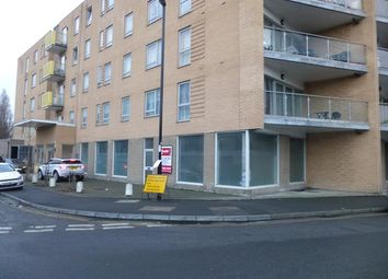 Thumbnail Office for sale in 73-79 Childers Street, Deptford, London