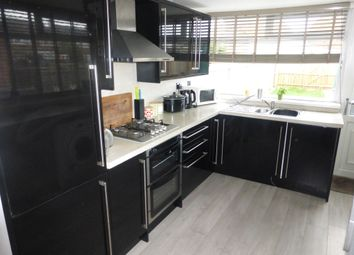3 bed end terrace house for sale in Kirkham Drive, Hull HU5