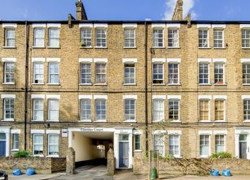 Chester Court, Lomond Grove, Camberwell SE5. 1 bed flat