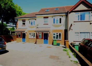 Thumbnail 4 bed property to rent in Stayton Road, Sutton