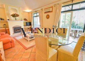 Thumbnail 1 bed apartment for sale in Pinheiros Altos, Quinta Do Lago, Loulé, Central Algarve, Portugal