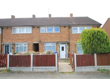 Thumbnail 2 bed terraced house to rent in Cullen Square, South Ockendon
