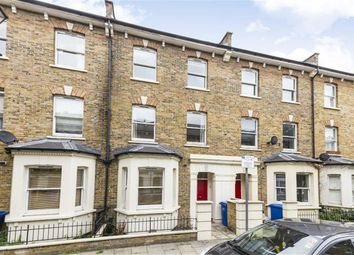4 bed property to rent in Marcia Road, London SE1