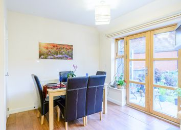 Thumbnail 3 bed town house for sale in Shorters Avenue, Birmingham