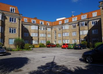 Thumbnail 1 bed flat to rent in Cherry Court, Cherry Garden Avenue
