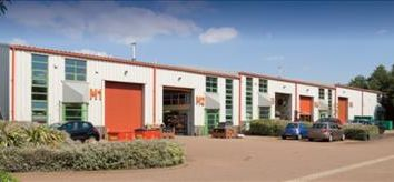 Thumbnail Light industrial to let in Unit B2, Anchor Brook Industrial Estate, Aldridge, West Midlands