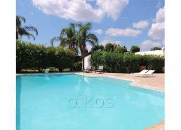 Thumbnail 3 bed villa for sale in Francavilla Fontana, 72021, Italy
