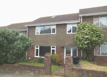 1 bed property to rent in Lyminster Avenue, Brighton BN1