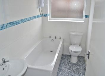 Thumbnail 1 bedroom flat to rent in Fairfield Court, Daisy Bank Road, Manchester