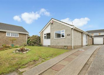 2 bed detached bungalow for sale in Dorset Close, Seasalter, Whitstable CT5