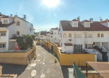 Thumbnail 4 bed town house for sale in Spain, Málaga, Mijas, Mijas Costa