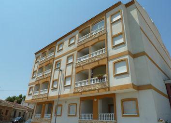 Thumbnail 1 bed apartment for sale in 03179 Formentera Del Segura, Alicante, Spain