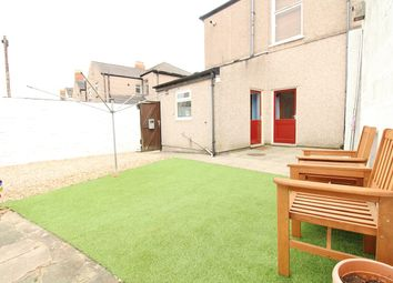 Thumbnail 1 bed flat for sale in Corporation Road, Newport