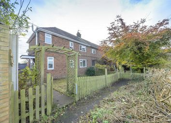 Thumbnail 3 bed semi-detached house for sale in Oxmoor, Preston Upon The Weald Moors, Telford, Shropshire