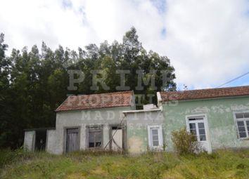 Thumbnail 1 bed detached house for sale in Caniço, Caniço, Santa Cruz