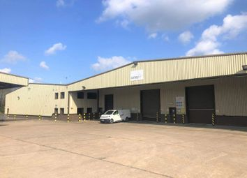 Thumbnail Industrial to let in North Point, Belmont Industrial Estate, Durham