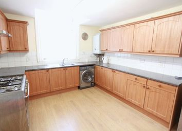 Thumbnail 2 bed flat to rent in High Street, Wavertree, Liverpool (2017/18 Academic Year)