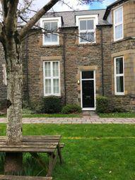 Thumbnail 1 bed flat to rent in Brynsifi Way, Mount Pleasant, Swansea