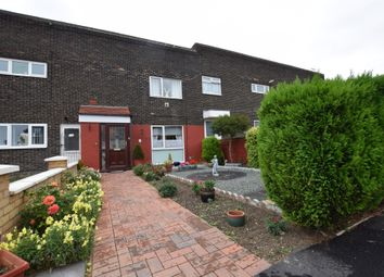 Thumbnail 2 bed terraced house for sale in Shawbridge, Harlow